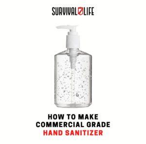 Cómo sobrevivir a la pandemia
